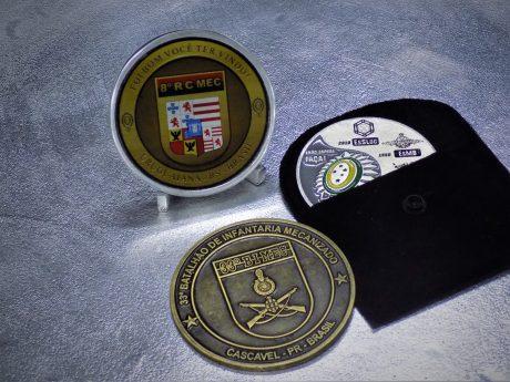 medal per 04