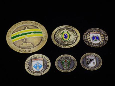 medal per 05