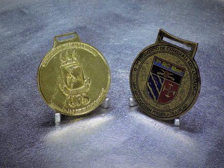 medal per 06