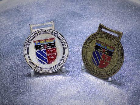medal per 07