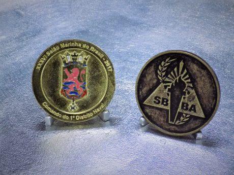 medal per 08