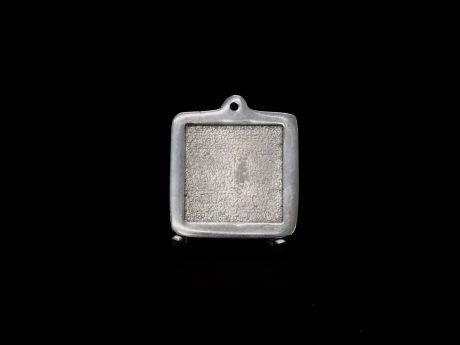 medalha quadrada 01
