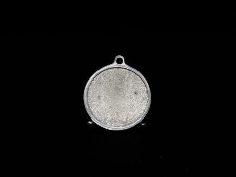 medalha redonda 01