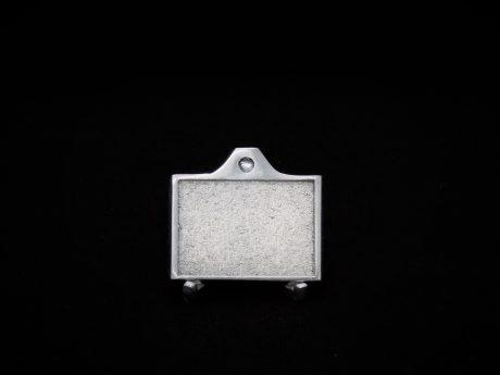 medalha retamgular 04