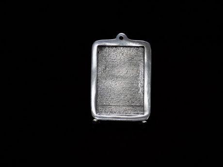 medalha retangular 01
