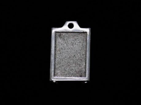 medalha retangular 03