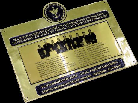 placa EDITADA