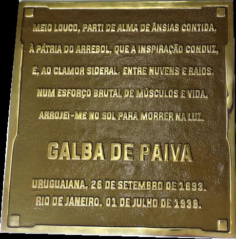 placa bronze 03